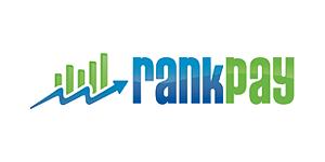 Rankpay Partnership