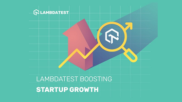 LambdaTest Rolls Out Exclusive Pricing for Startups