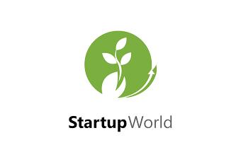 startupworld
