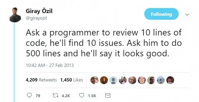 codeingjag