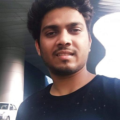 Chandrajeet