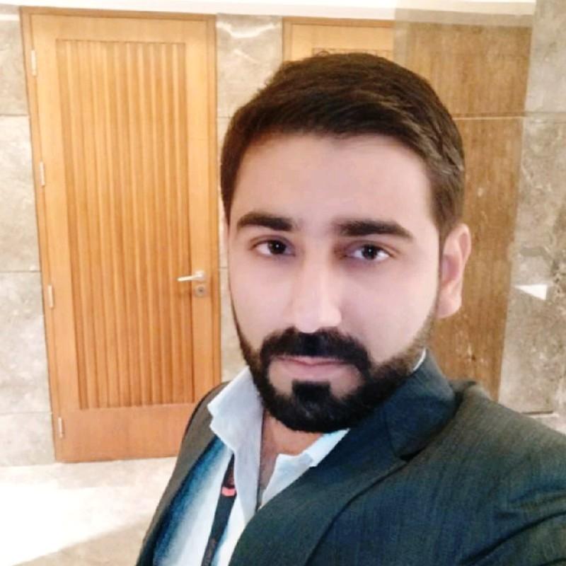 Shahzab