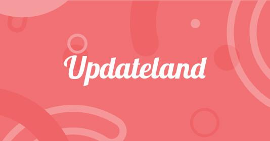 updateland